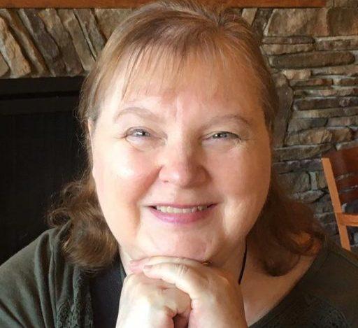 Lyn E. Ayre~Creative Heart Art Expressions